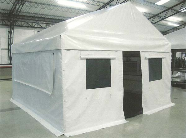Tent Sale Canada >> A1 Tents Canada Large Huge Party Event Tents And Air