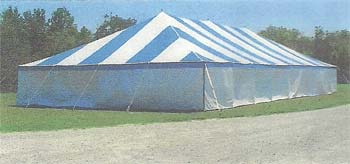 A1 Tents Canada Large Huge Party Amp Event Tents And Air
